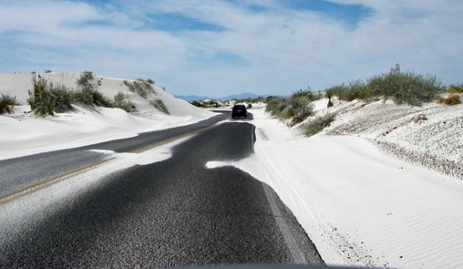 50409_White_Sands_Dune_Drive3x