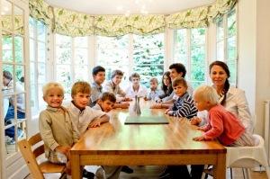 Le-dimanche-d-une-mere-de-douze-enfants_article_popin